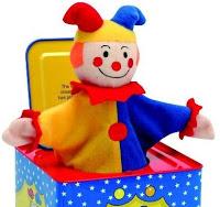 File:Jester jack in the box web.jpg