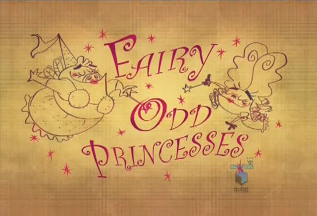 File:Fairly odd princesses-episode title.png