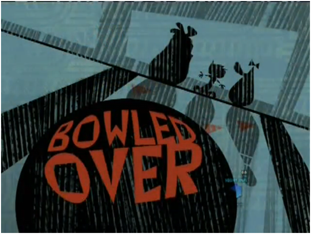 File:Bowled over-episode.png