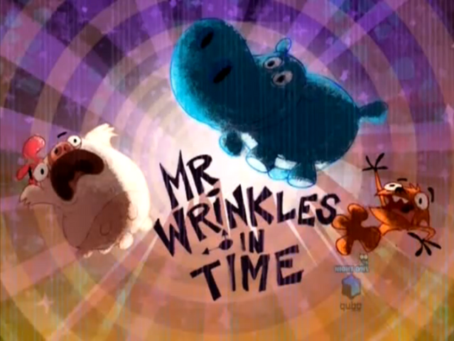 File:Mr Wrinkles in time.PNG