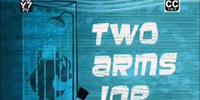 Two Arms Joe
