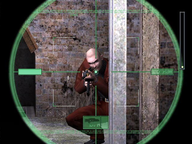 File:SC-Grinko-Crosshairs.png