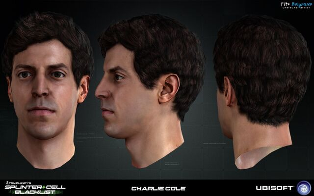 File:CharlieRealtime1-1200x750.jpg