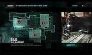 Tom Clancy's Splinter Cell Blacklist2016-5-8-23-43-49