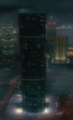Thumbnail for version as of 20:07, May 12, 2015
