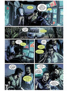 Splinter-Cell-Echoes-Page-14