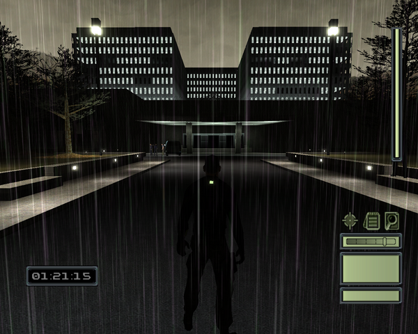 File:SplinterCell 2013-03-09 23-52-21-24.png