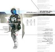 UPSILON MERC 2