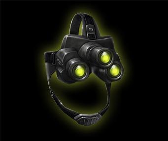 File:Trident Goggles.jpg
