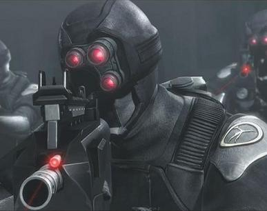 File:Splinter Cells goggles.jpg