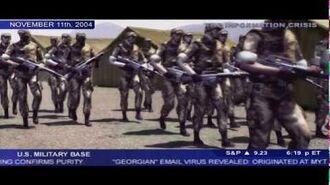 Splinter Cell 1 PS2 PCSX2 HD Walkthrough Прохождение – Миссия 9 Абатуа