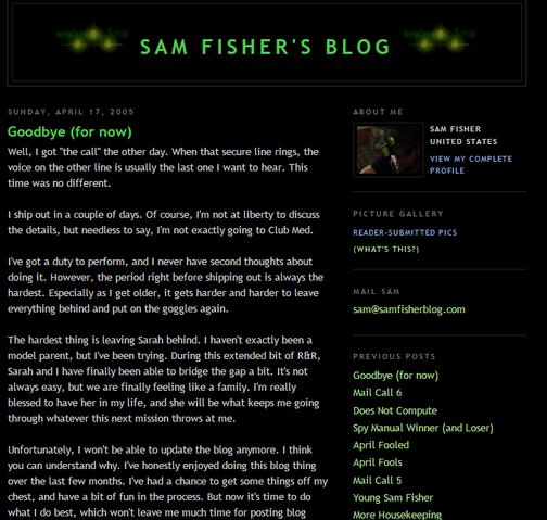 File:Sam fisher blog.png