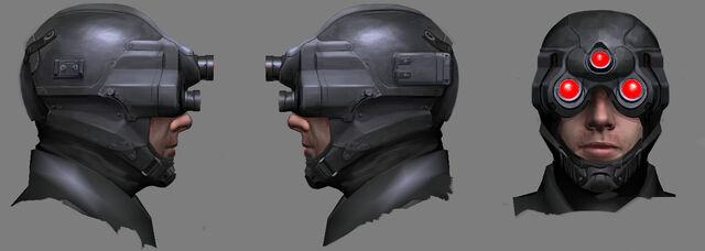 File:SC helmet 01.jpg