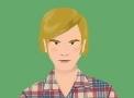 File:Josh-portal.jpg