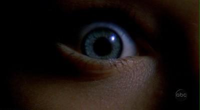 File:1x09 I Spy With My Little Eye.jpg