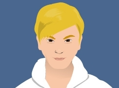 Josh-crop