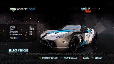 8.-Cobretti-GT-RS-1024x576