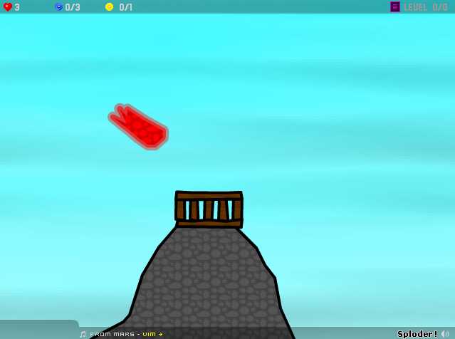 File:CPX Kit-Kat Screenshot.png