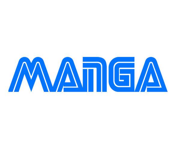 File:Manga sega logo.jpg