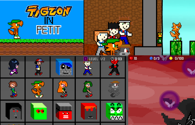 File:640px-Tigzon in other sploder games.png