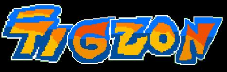 File:2014 Tigzon logo.png