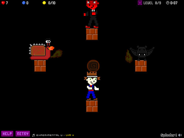 File:Petit Lost in a Cave Screenshot 8.png