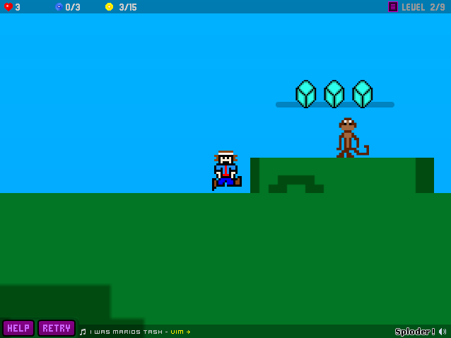 File:Petit's Adventure Screenshot 3.png