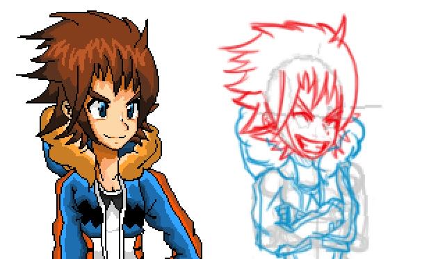 File:Tai Z. Takara character portrait sprites -Tigzon Remixed-.png