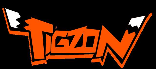 File:Tigzon logo (Summer 2016).png