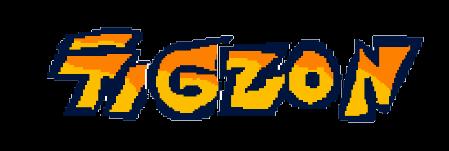 File:Tigzon cool logo.png