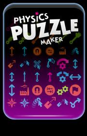 File:Physics Puzzle Maker.jpg