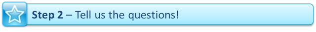 File:640px-Step 2 Quiz.png