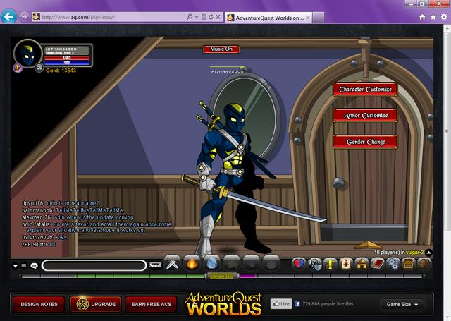 File:Ninja Side.png