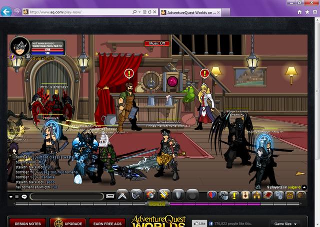 File:Same guild.png