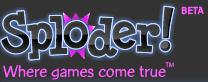 File:Sploder logo.jpg