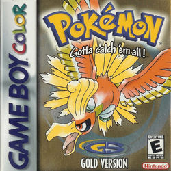 Pokemon-Gold-Glitches-Hack-and-Secrets-GameBoy-Color-2