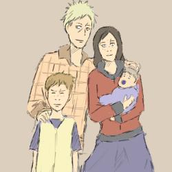 File:Koji Family.png