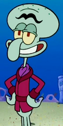 File:Squilliam s6.png