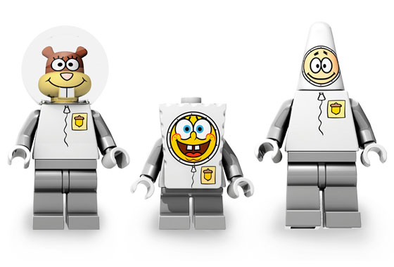 File:3831 Minifigures.jpg