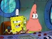 20,000 Patties Under the Sea 059