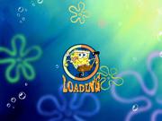 BBBU Loading