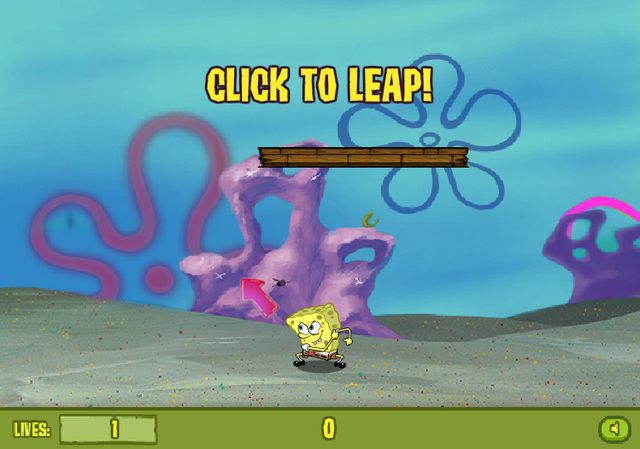 File:Deep Sea Leap click to leap.png