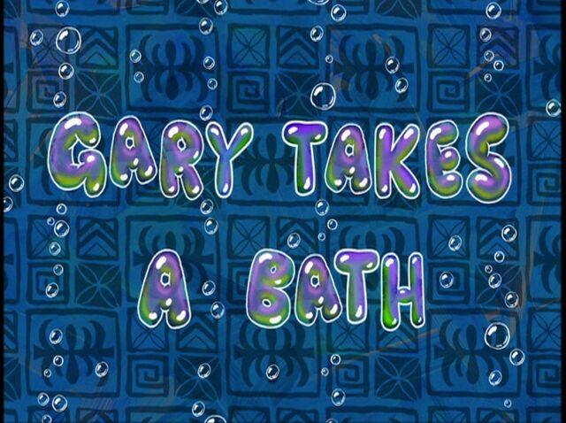 File:Gary Takes a Bath.jpg