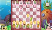 Sp chess sp vs pat