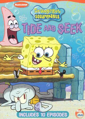 Spongebob-Squarepants-Tide--Seek