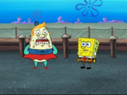 Mrs. Puff in Hide and Then What Happens?-32