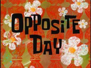Opposite Day.jpg