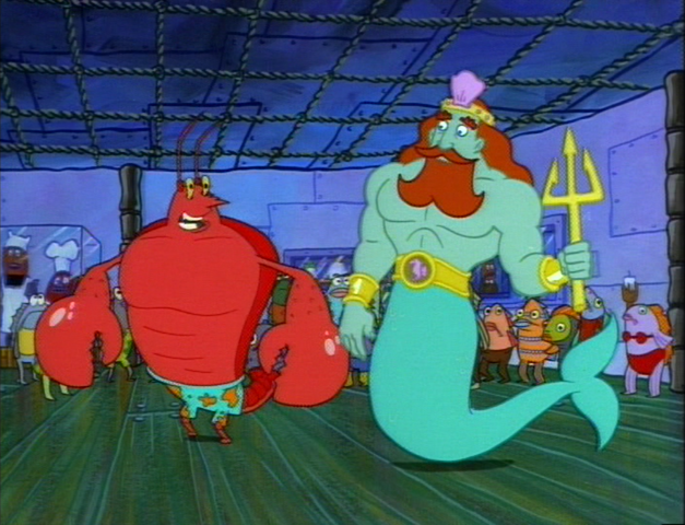 File:Larry the Lobster in Neptune's Spatula-10.png