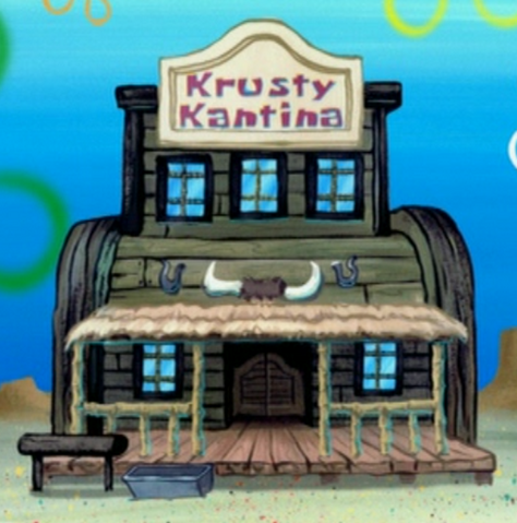 File:The Krusty Kantina.png