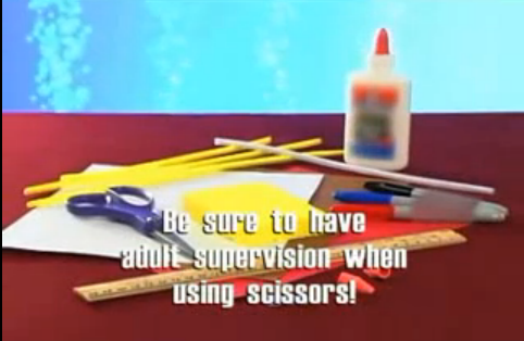 File:This Is How To Make SpongeBob.png
